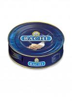 Bachi Conserva Atún en escabeche 1850-1.17 KG
