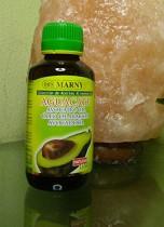 Aceite de Aguacate Alimenticio 125 ml de Marny's