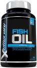 Aceite de Pescado Omega 1000 mg- 365 cápsulas softgel