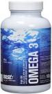 Best Protein Omega 3-120 Cápsulas