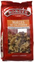 Borges – Nueces de California en Grano