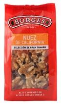 Borges – Nuez En grano 130 g