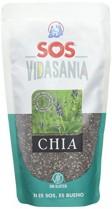 SOS Vidasania Chía – 200 g